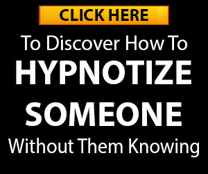 Online Hypnosis Training Course